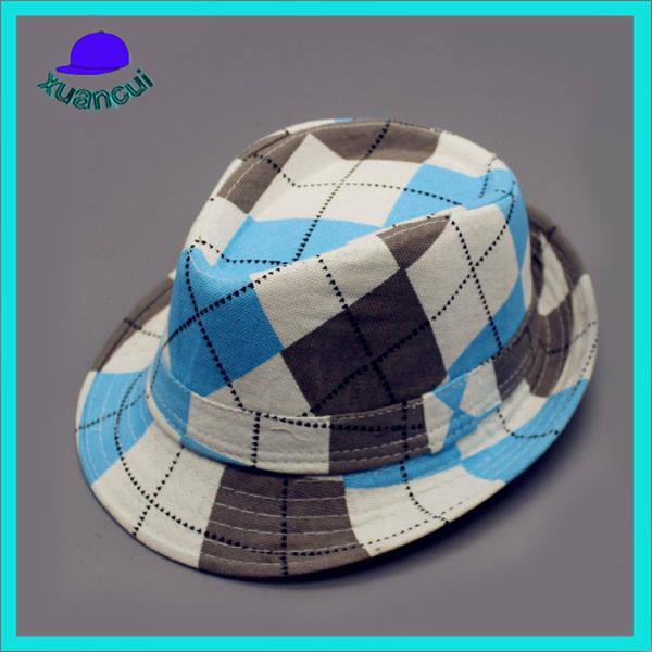 Stetson Sombrero de Fieltro Lana Amish Hombre con Banda grosgain oto/ño//Invierno