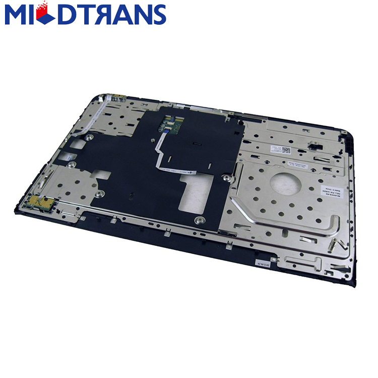 New Genuine  70VHD 070VHD Palmrest Touchpad Assembly  For Dell Latitude E5450
