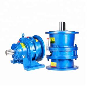 1400 rpm mini liming best prices cycloidal drive electric gear box reduction motor speed planetary reducer transmission gearbox