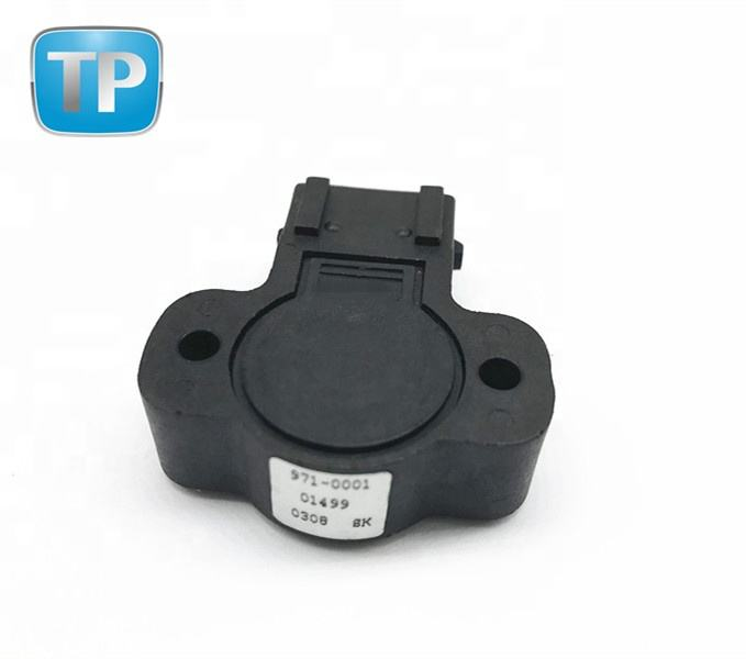 For Wabash Throttle Position Sensor 971-0001 10663 0317 SK