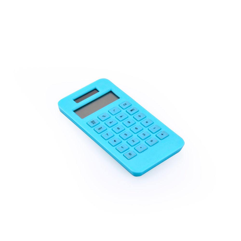 <span class=keywords><strong>калькулятор</strong></span> с формой телефона, удобный <span class=keywords><strong>калькулятор</strong></span>