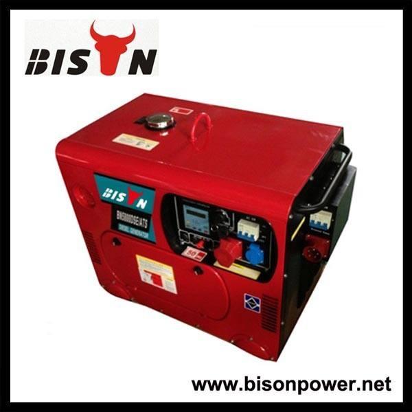 Silenzioso generatore diesel di potenza con automatico sistema di avviamento per l'<span class=keywords><strong>esportazione</strong></span>