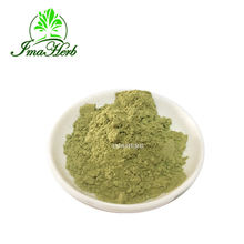 Powderd Excellent Quality fresh amla For Health Product