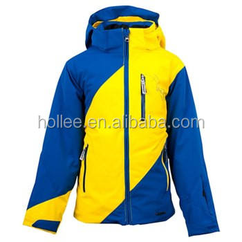 new waterproof windproof ski suit breathable winter warm ski jacket outdoor snow jacket