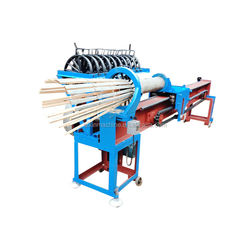 Hot sales automatic bamboo chopstick packing machine