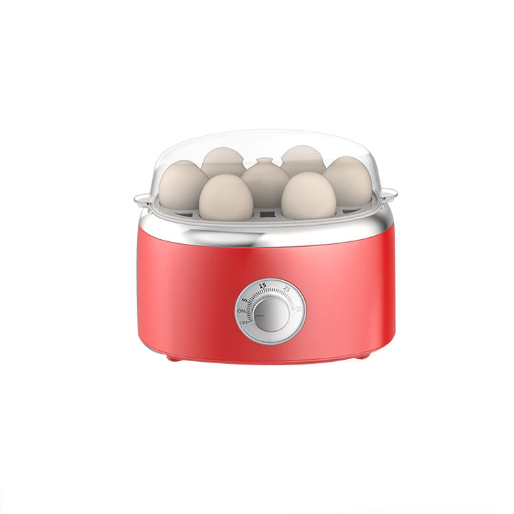 Electric Commercial Egg Boiler Machine /Egg Cooker /Egg Steamer
