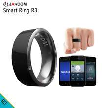 Wholesale Jakcom R3 Smart Ring Consumer Electronics Mobile Phones Celular Android Android Phone Latest 5G Mobile Phone