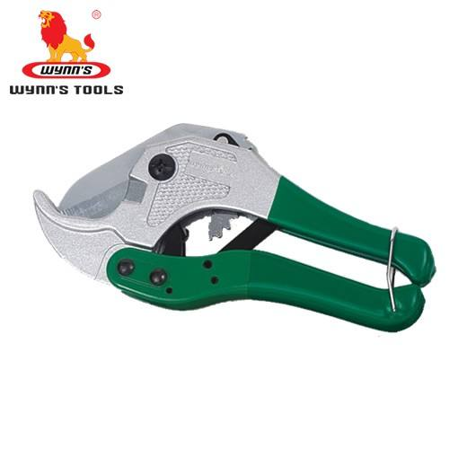 Wynns SK-5 Hand Tool 42mm PVC Pipe Cutter for Plastic PPR Tube