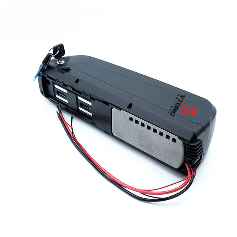 48v 20ah downtube ebike Li-ion battery pack Bafang 48v 1000w electric bike battery