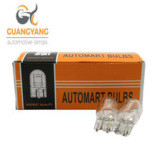 T20 w21/5w 12v 21/5w auto lamp automotive bulb