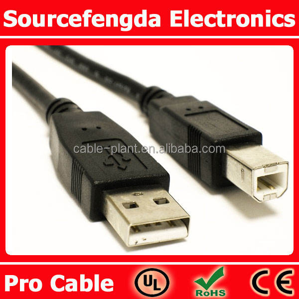 <span class=keywords><strong>usb</strong></span> a-b kabel
