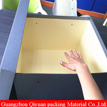 Chinese imports best selling products fashion large gift boxes wholesale