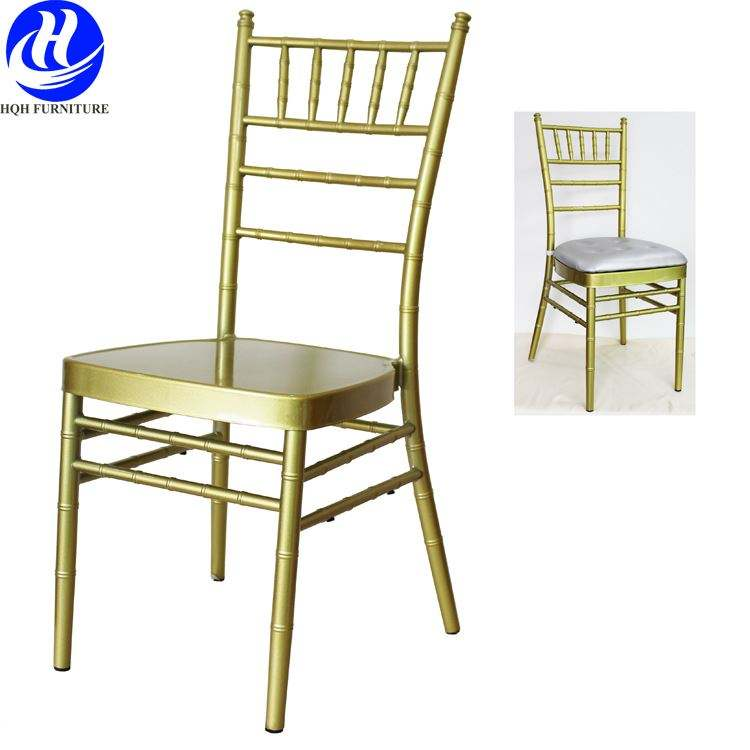 Factory sale selling used wedding chairs types of wedding chairs types of wedding chairs