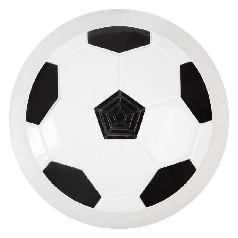 Football shape Interactive Ball Electric Dog Toy
