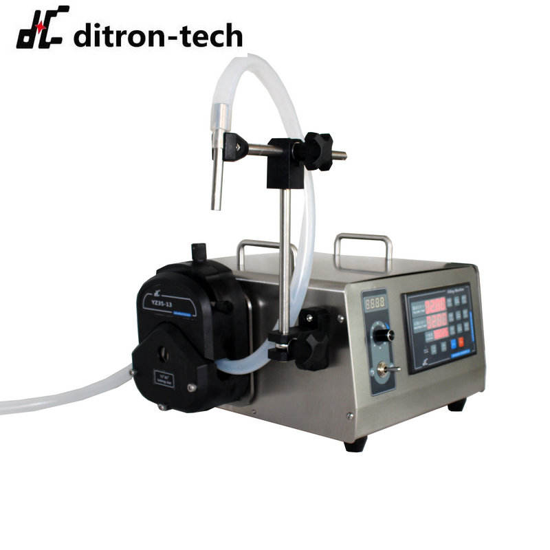Factory direct insulating glass argon gas filling machine