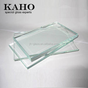 2 hour fire rated glass windows for fireplaces