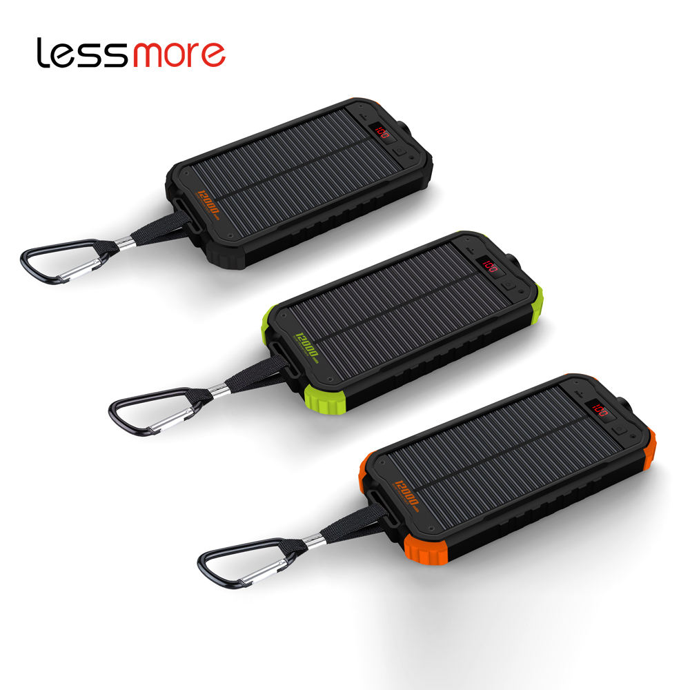 Online shopping free shipping 폴리머 batteries Battery 형 10000 미리암페르하우어 smartphone solar power bank