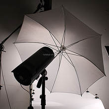 Photography/Video photostudio Kit with 1.6*3 non-woven fabric Backdrops Background Support System with Case