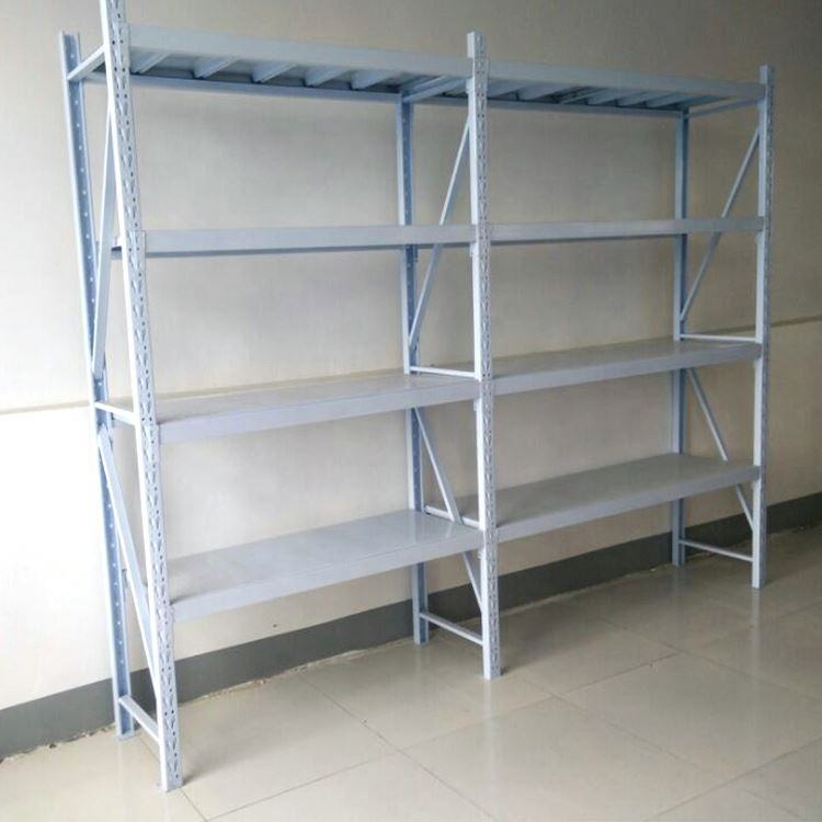 Retail Racking System Shop Pallet Rack Supermarket Shelving Storage Rack System Storage Shelf Wine Rack For Sale