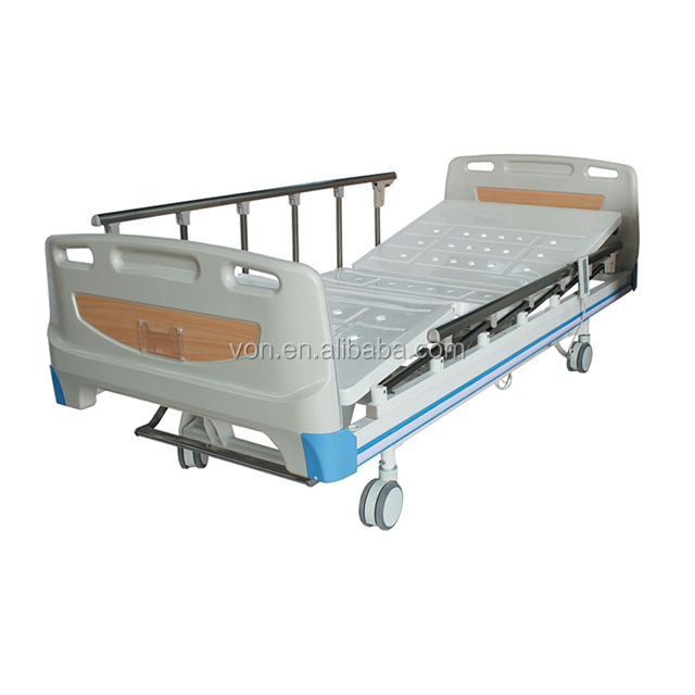 Comfortable chair position electric bed hospital recovery bed linak electric hospital bed