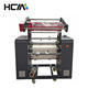 Multicolor ribbon rotary transfer lanyard dye sublimation heat press printing machine for ribbon