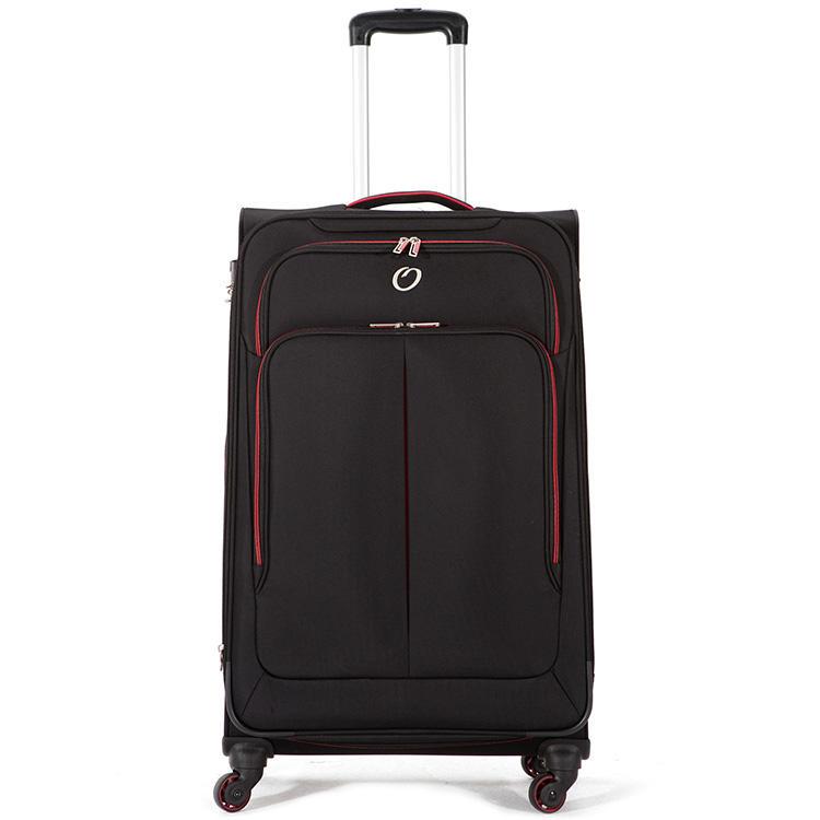 Chine Bagages Approvisionnement D'usine Pas Cher Promotionnel Eva Voyage Bagages Valise Définit meilleur vendeur bagages