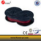 COMPATIBLE BLACK OR PURPLE OR BLACK/RED UNDERWOOD TYPEWRITER RIBBON & SPOOL Ribbon For GR9