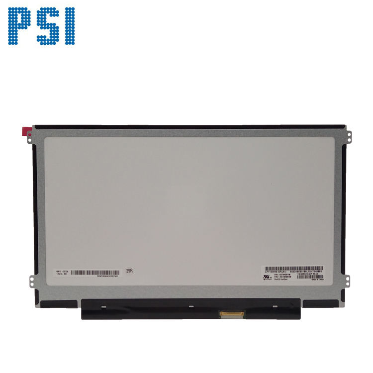 "HP-COMPAQ PAVILION DV6Z-7000 M6-1035DX M6-1045DX 15.6/"" LCD LED Screen"