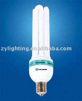 Energy saving lamp-4U YBU36W-95W E27/E40