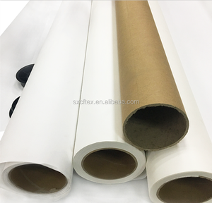 Hot Selling Good Quality Iron-On Transfer Paper