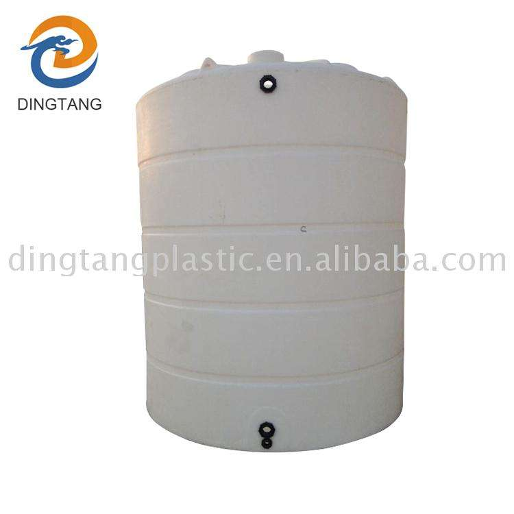 10000L water tank with high quality