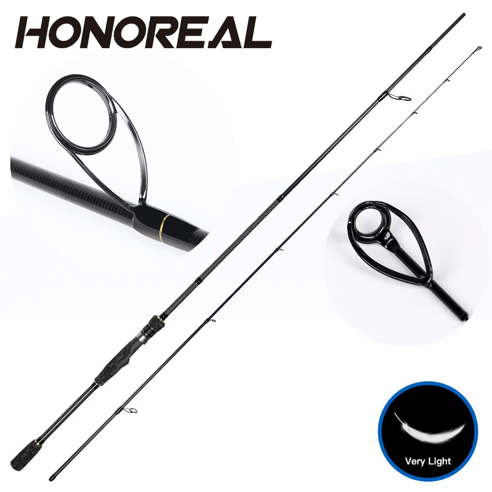 Sea Travel Spinning Slow Fishing Rod