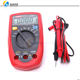 Digital LCD Palm Multimeter Ohm Volt Meter UT33B