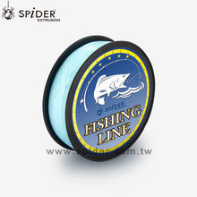 fishing wire leader use extrusion mould