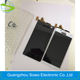 LCD with touch screen Digitizer For Sony C4,LCD Display for sony xperia C4,touch screen and digitizer asembly for sony xperia c
