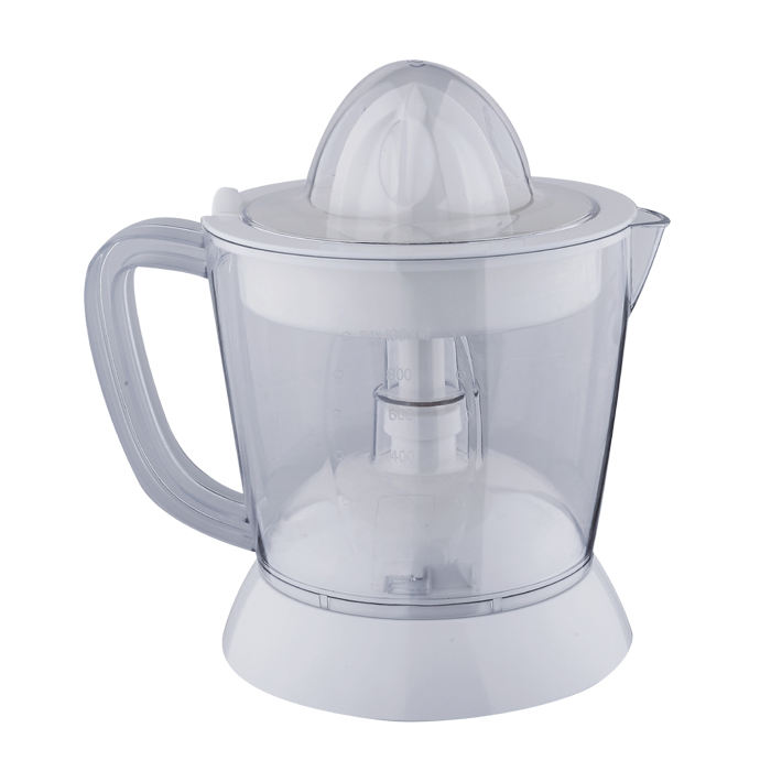 TV sale electric automatic citrus juicer