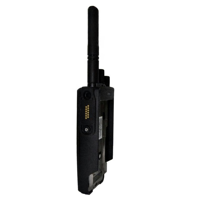 Motorola GP328D Digital and Analogue Two way radio VHF/UHF Walkie Talkie