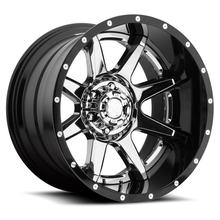 "17x9 20x9  car wheels rims17"" 20""  inch aluminum alloy wheels with PCD 5/6x127-139.7"