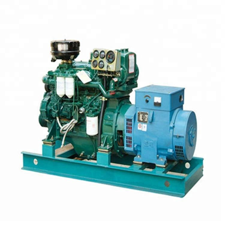 China fabrik liefern hohe qualität <span class=keywords><strong>Diesel</strong></span> Generator 30KW Mit Motor MB-<span class=keywords><strong>C30</strong></span>