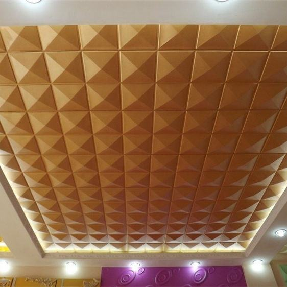 Cheap price pvc wall panel, lebanon plastic material pvc wall panel, wall panel pvc 3d,