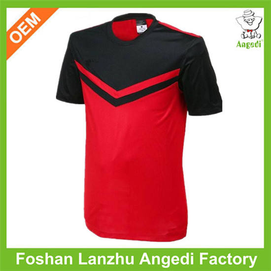 Nouveau design chemises 2014 <span class=keywords><strong>football</strong></span> imoform conception uniforme de <span class=keywords><strong>football</strong></span> de la chine fabrication