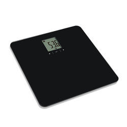 Hot Selling OEM ODM Professional Body Personal Scale For Bathroom