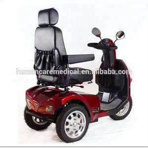3 wheels electric tricycle for passenger/motor tricycle/tricycle for elder