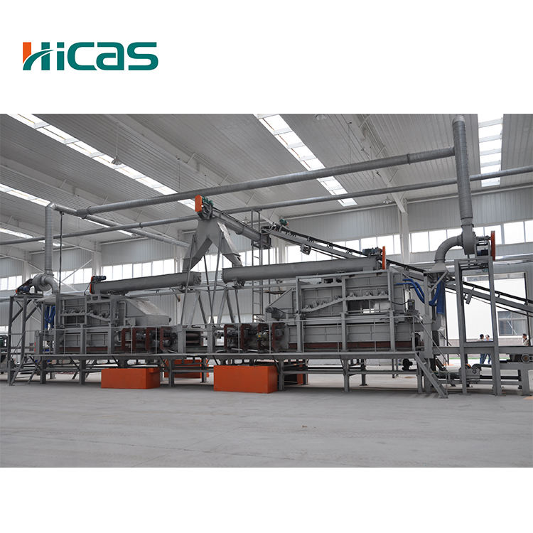 Particle Board Production Line Machinery Price