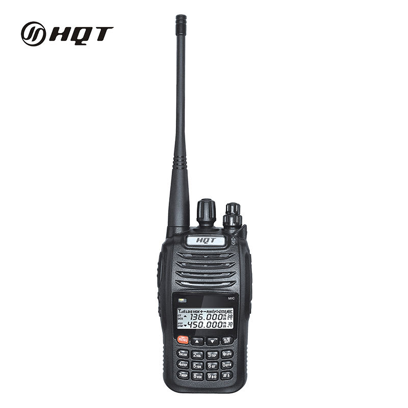 Beste UV Dual Band <span class=keywords><strong>VHF</strong></span> UHF <span class=keywords><strong>Handheld</strong></span> Zweiwegradio