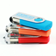 Custom logo USB 3.0 2.0 shell housing flash drive chips usb stick memory with logo, 2017 hot-selling
