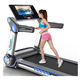 2019 new style treadmill home fitness cheap electric treadmills treadmill machine home