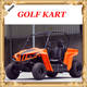 MC-141 NEW design 150cc wholesale utv