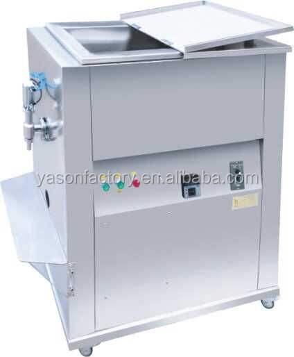 Chili sauce filling machine,sauce quantitative Filler Machinery,Pneumatic slurry mixing Filling machine