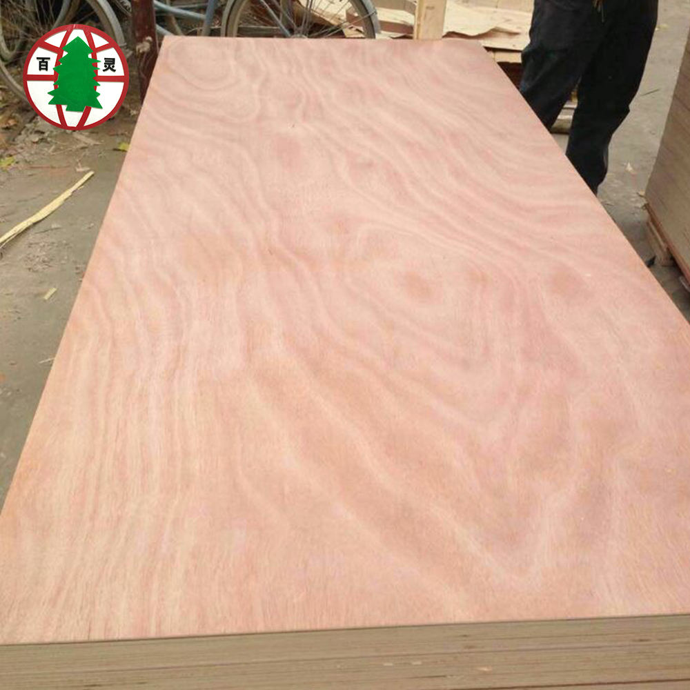 cheap price vietnam plywood with high quality